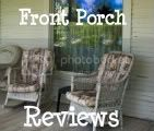 Front Porch Reviews