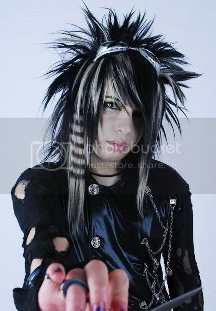 DAHVIE VANITY :) Pictures, Images and Photos