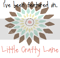 littlecraftylane.blogspot.com
